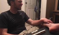 Anothony