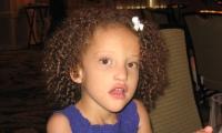 Avery